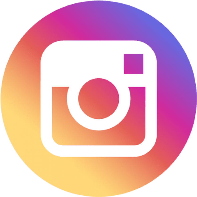 kingpng.com-instagram-color-icon-instagram-social-media-png-instagram-icon-473x473.png