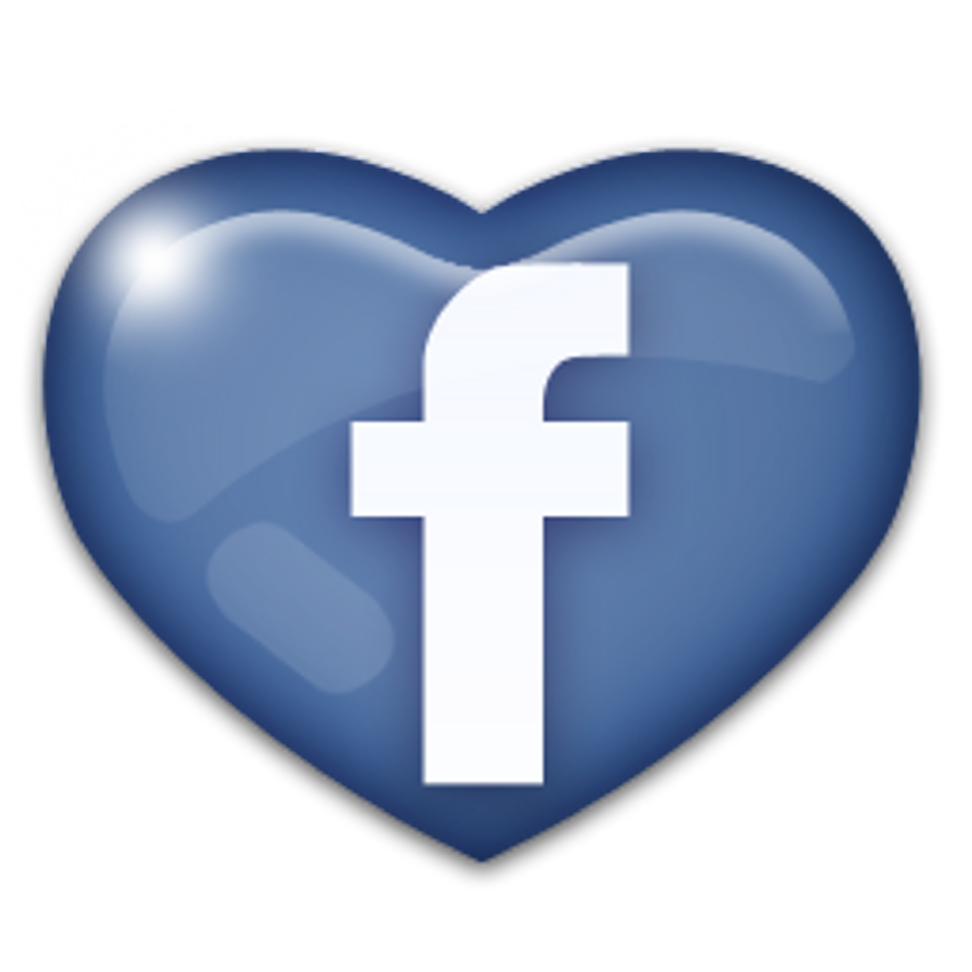 kisspng-facebook-animation-computer-icons-like-button-5af6442d7747a1.8178166915260887494886.png