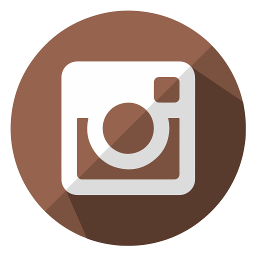 instagram_logo_icon_154475.png